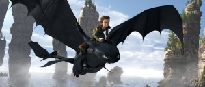 Hiccup-Toothless-how-to-train-your-dragon-9626230-2000-850