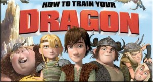 hot-to-train-your-dragon-jpg